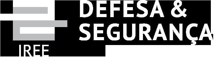 IREE Defesa & Segurança