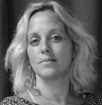 Carolina Trevisan