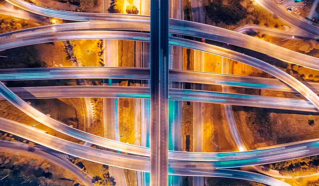 O impacto da COVID-19 nas concessões rodoviárias