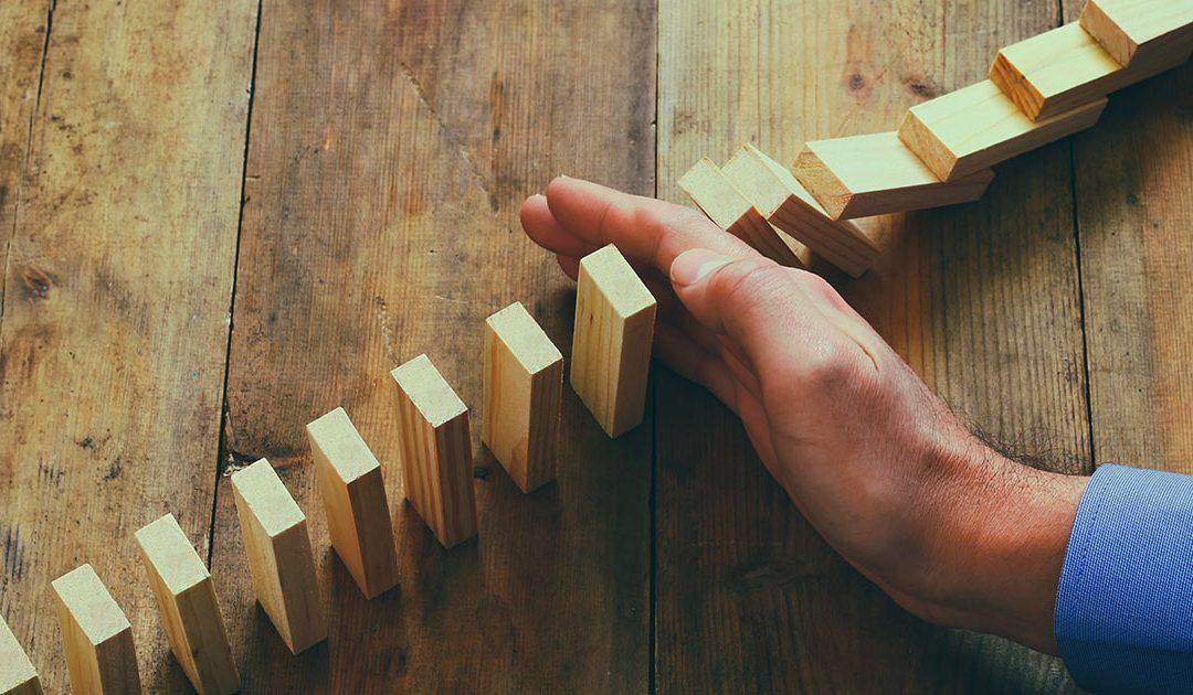 Construção e Engenharia, cenários e desafios