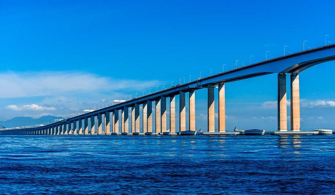 ESG no setor de infraestrutura