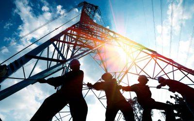 Macroeconomia e Investimentos em Infraestrutura