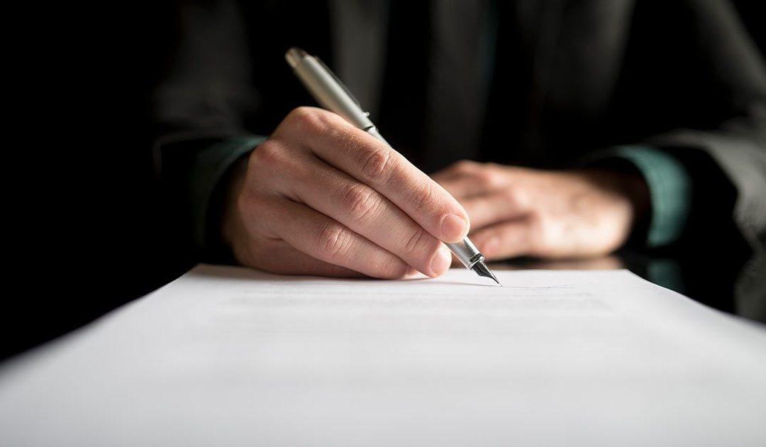'Poderíamos ter avançado mais com a nova lei', afirma especialista em licitações