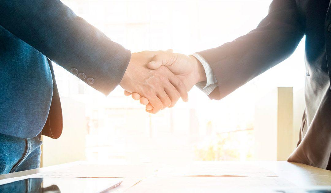 Lançamento do ON – Observatório Nacional da Lei de Licitações e Contratos Administrativos