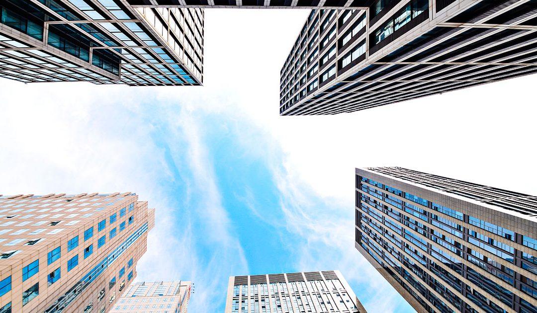Um Panorama da Nova Lei de Licitações e Contratos Administrativos