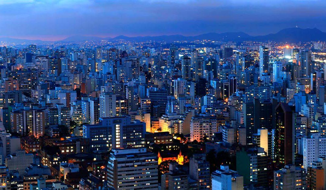 Live do ON: A nova lei de licitações na construção civil brasileira