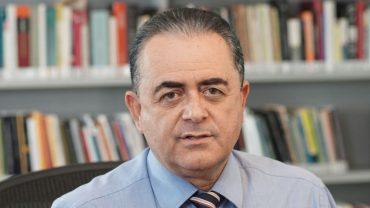"""Luiz Flávio Gomes: """"O Congresso precisa redefinir o trânsito em julgado"""" – IREE"""