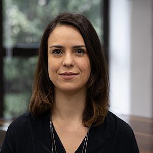 Samantha Maia