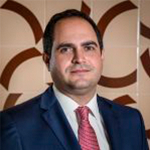 Renato Polillo