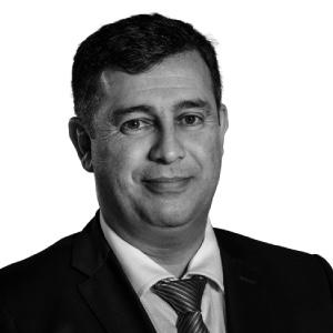 Leandro Daiello
