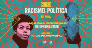Racismo e Política
