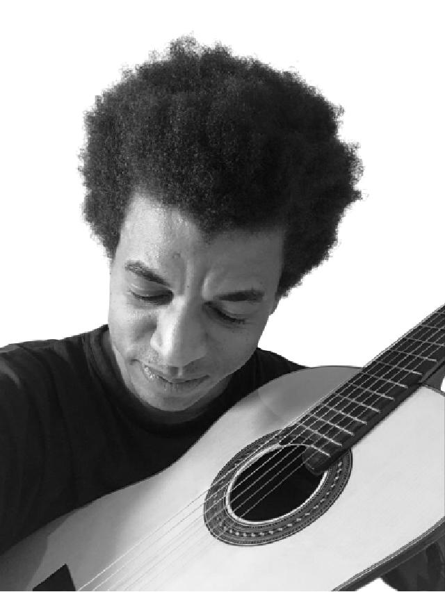 Diego Jandira Pacheco