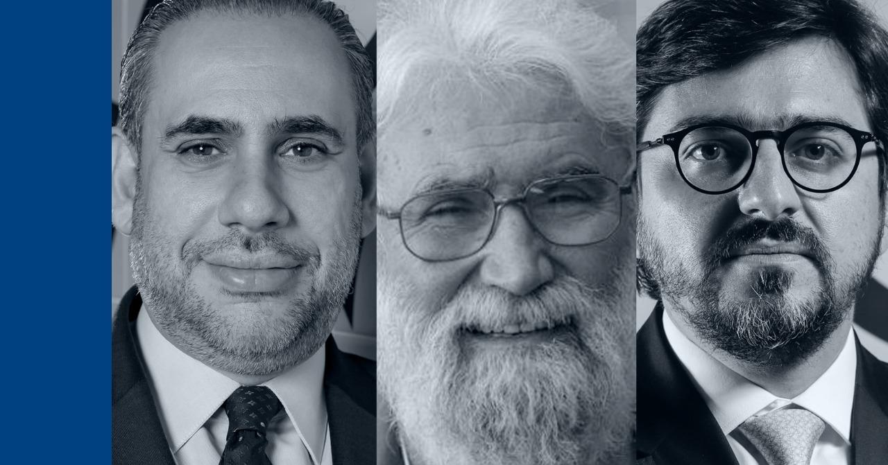 Os desafios da desigualdade na pandemia – Uma conversa com Leonardo Boff