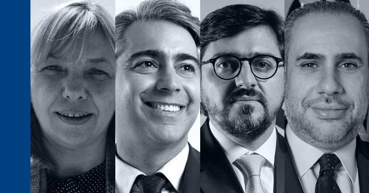 IREE Webinar: Análise e perspectivas sobre o Chile