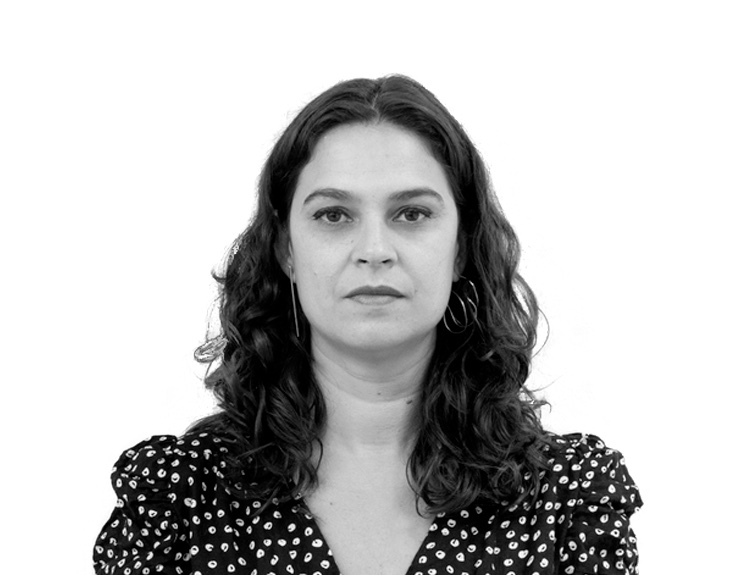 Laura Barbi
