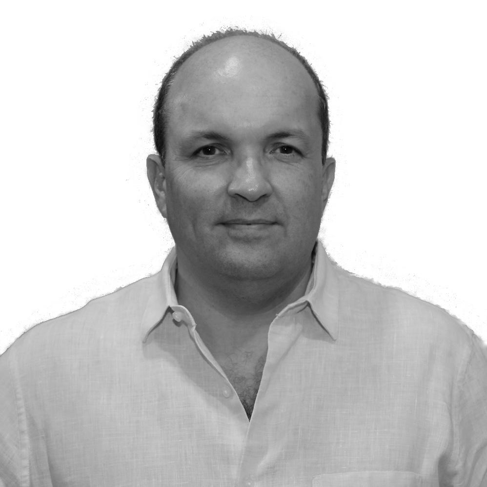 Antonio Carlos Bigonha