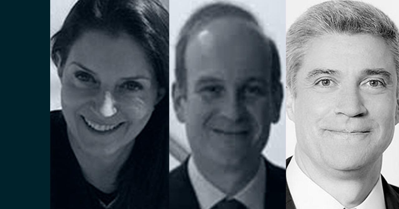 Live do IREE INFRA: ESG no setor de infraestrutura