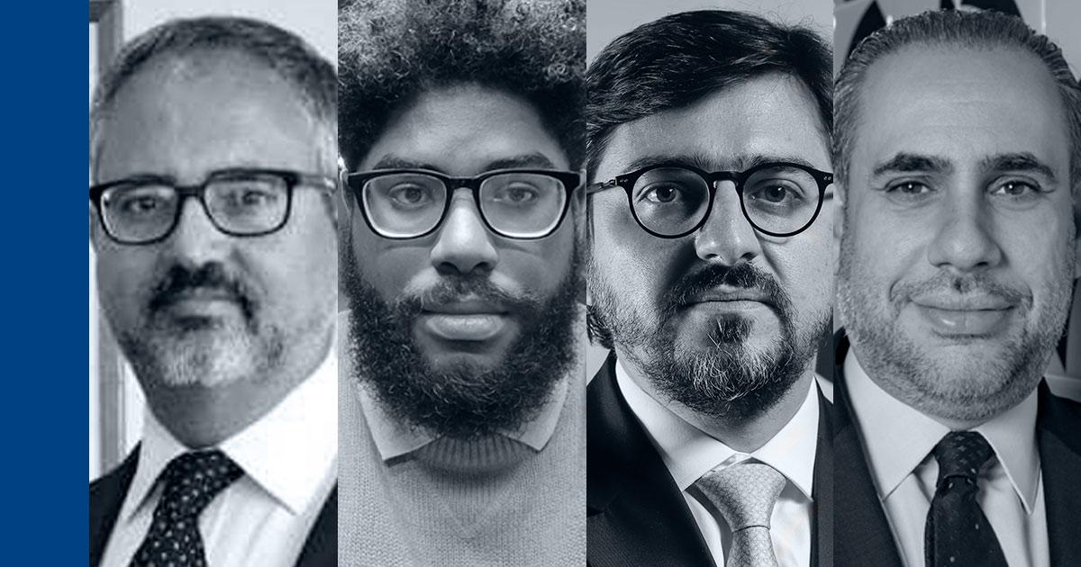 IREE Webinar: A política externa de direitos humanos do Brasil