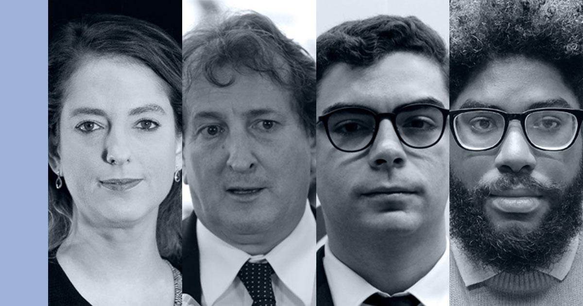 O atraso do Brasil nos ODS e o retrocesso em Direitos Humanos