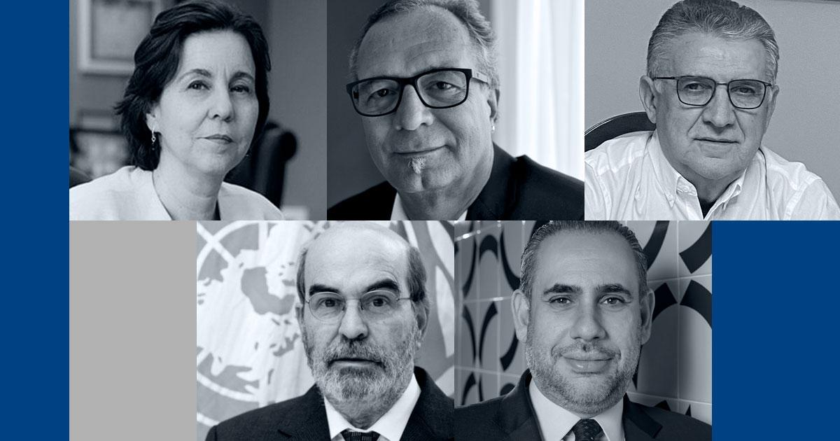 IREE e IFZ debatem as causas da fome hoje no Brasil