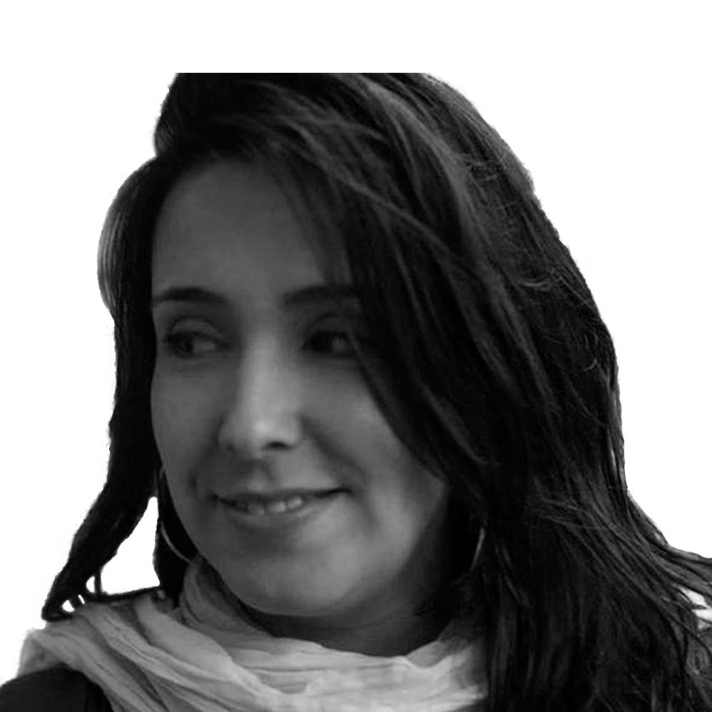 Bianca Coutinho Dias