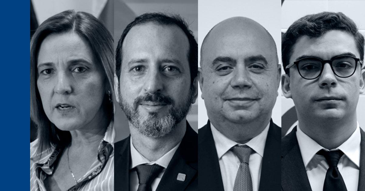IREE Webinar: A Agenda 2030 no Poder Judiciário